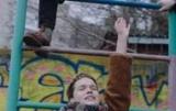 Украинский фильм СТОП-ЗЕМЛЯ отобрали на Берлинале