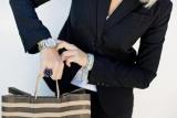 5 советов, как правильно ходить по магазинам