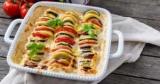 Запеканка из кабачков: ТОП-3 рецептов на любой вкус