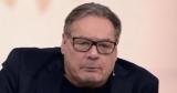 «Мне ее жалко»: племянник Олега Янковского высказался о его романе с Прокловой
