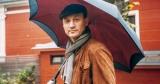 Анатолий Белый: «Семейная жизнь — компромисс, который строится на любви»