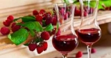 Малиновое вино: как приготовить в домашних условиях