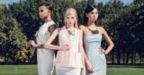 Три привычки, которые тормозят женскую карьеру