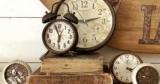 Летнее время в Украине 2021: когда перевести часы