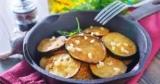 Закуски из баклажанов: ТОП-5 вкусных рецептов с фото
