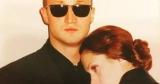 Мария Порошина показала 24-летнюю дочь от Гоши Куценко
